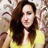 Ольга, 20, г.Мелитополь