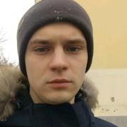Серафим 24 Чехов