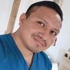 William Ontiveros, 30, г.Мерида