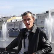 Иван Крюков 39 Кирсанов
