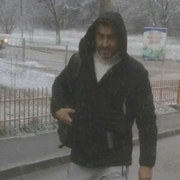 женя 39 лет (Стрелец) хочет познакомиться в Белогорске