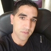 Samir, 31, г.Estinnes