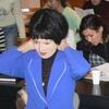 Лилия, 65, г.Алматы (Алма-Ата)