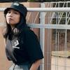 puan kenedy, 23, Jakarta