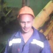 Евгений 30 Белово