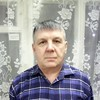 Петр, 61, г.Чагода