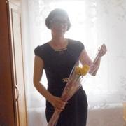 Ольга 40 лет (Телец) хочет познакомиться в Кузоватове