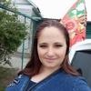 Мария, 31, г.Волгоград