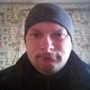 витя, 28, г.Немиров