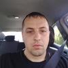 Илья, 32, г.Мытищи