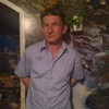 Анатолий, 52, г.Борисполь
