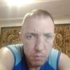 Дмитрий, 42, г.Смоленск