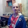 STAS, 51, Chyhyryn