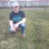 Nik, 47, Moscow
