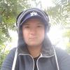 Aleksey, 23, Sumy