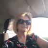 Лидия, 46, г.Нижняя Тура