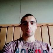 Юрій Олійник 24 Дрогобыч