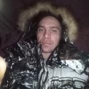 Петя Рогач 30 Татарск