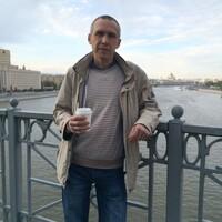 Альберт, 47 лет, Лев, Москва