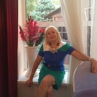 nadezhda, 61 год, Дева, Волгоград
