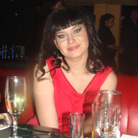 Галина, 31 год, Рак, Барнаул