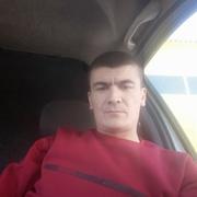 тимур 35 Сургут