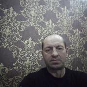 Владимир Ковылин 51 Алейск