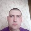 Саша Баёк, 33, г.Марьина Горка