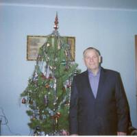 Сергей, 65 лет, Овен, Краснодар