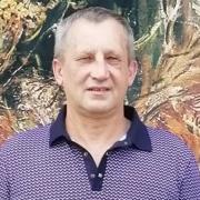 Сергей 52 Зарайск