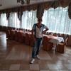 Aleksey, 44, Linyovo