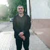 Евгений, 43, г.Набережные Челны