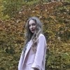 Nadia, 23, г.Киев