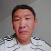 Павел, 43, г.Якутск