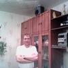 Pavel, 37, Исетское