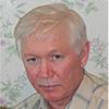 федор, 67, г.Красноярск