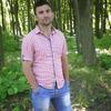 cuflic, 31, г.Кишинёв