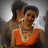 Наталья, 46, г.Шигоны