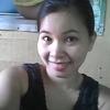 Jennylyn, 25, г.Манила