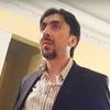 Антон, 38, г.Одинцово