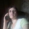 Раиса, 23, г.Чебаркуль