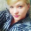 Юлия Литвин, 26, г.Киев