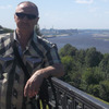 Виктор, 57, г.Бор