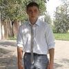 Ринат Маратович, 21, г.Кустанай