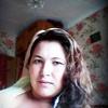 Софа, 28, г.Шемонаиха