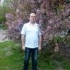 Сергій Мыколаевич, 37, г.Черкассы