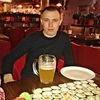 Владимир, 20, Павлоград