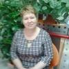 Наталья, 56, г.Улан-Удэ