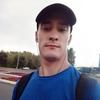 Ilmir, 26, г.Нефтекамск