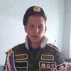 Стас, 22, г.Томск